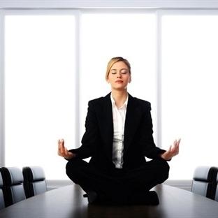 Gün içinde meditasyon yapmak neden önemlidir