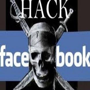 Hackerlarin Facebook yasaklanacak tuzağına düşme