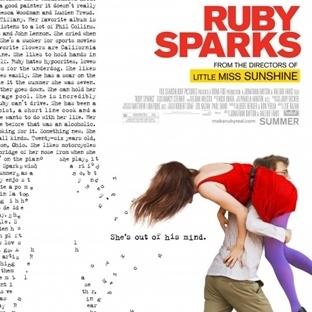 Hayalimdeki Aşk (2012)