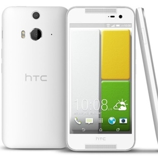 HTC BUTTERFLY 2'Nİ GÜNEY KOREDE DUYURDU