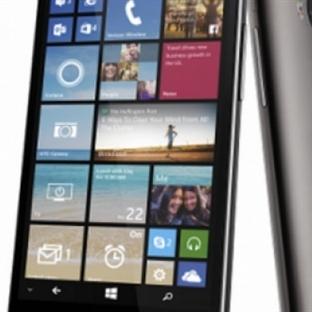 HTC ONE'NIN VİDEOLARI YAYINLANDI