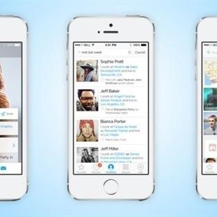 ''Humin'' Yeni Telefonun Olmaya Geliyor