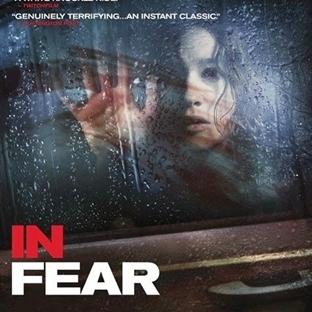 In Fear / Korku Yolu