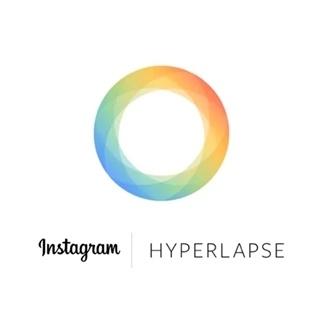 """Instagram'ın Yepyeni Uygulaması: """"Hyperlapse"""""""