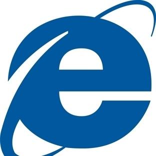 """Internet Explorer """"Bize Bir Şans Daha Verin"""""""