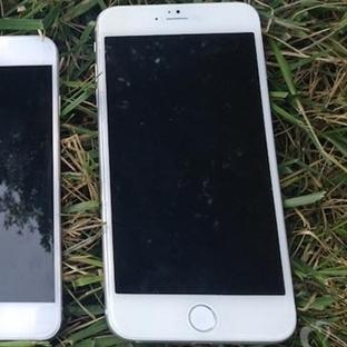 iPhone 6 Kesin Çıkış Tarihi 9 Eylül Salı
