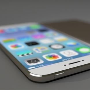 iPhone 6 ne zaman çıkacak? İşte çıkış tarihi