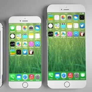 iPhone 6 Ne Zaman Çıkacak, İşte Kesin Çıkış Tarihi