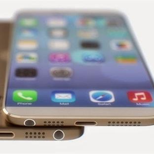 iPhone 6′nın Görüntüleri Paylaşıldı