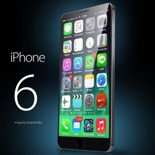 iPhone 6 Tüm Özelikler