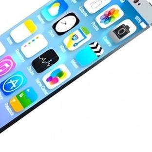 iPhone 6C'den ilk görüntüler!