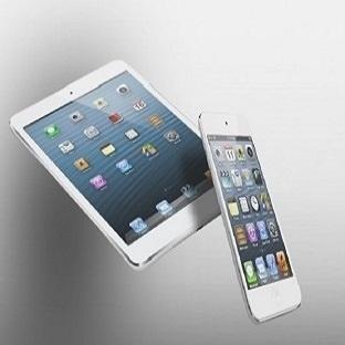 iPhone ve iPad' te Safari Geçmişi Nasıl Temizlenir