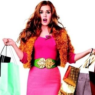 Kadınlar Neden Alışveriş Hastası Olur ?