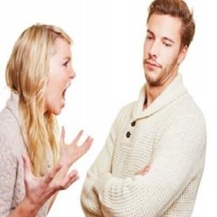 Kadınların İlişkilerdeki 5 büyük sorunu !