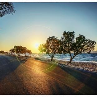 Kalbim Ege'de kaldı: Kos Seyahati