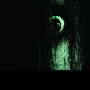 Karanlıkta Korku Filmi İzlemeyin!