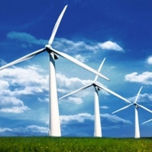 Kiraz'da Alres rüzgar santraline kamulaştırma onay