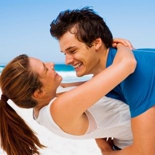 Kısa Süreli İlişkiler Size Göre mi?