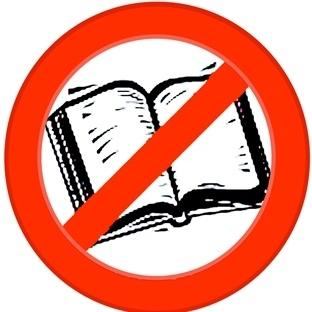 Kitap ne zaman okunmaz?