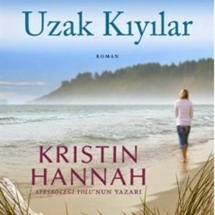 Kristin Hannah Uzak Kıyılar
