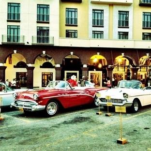 Küba Gezi Notları | Havana