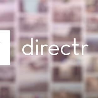 Küçük İşletmeler için Video Reklamlar