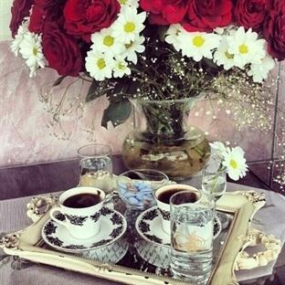 Lezzetli Kahve Yapmanın Sırrı