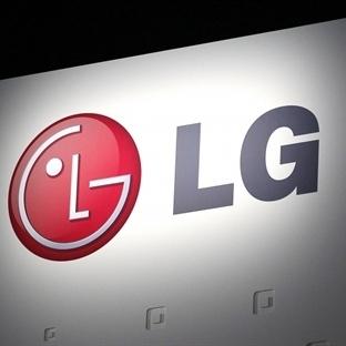 LG UX Arayüzünü Diğer Cihazlarına Sunmaya Hazır