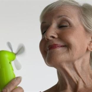 Menopozda sizi neler bekliyor?