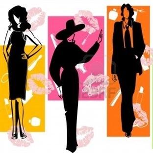 Modaya Giriş 101 : Markalar Nasıl Telaffuz Edilir?