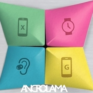 Motorola Cihaz Tanıtım Etkinliğini Duyurdu