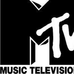 MTV Müzik Ödülleri 2014/ Müziği Moda ile Harmanlar