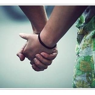 Mutlu Bir İlişkinin Temel Kuralı!