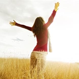 Mutluluğun formülü ne ?