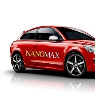 NanoMax çizik giderici krem kullanıcı yorumları