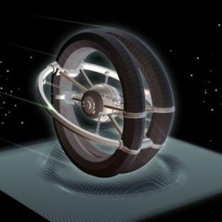 NASA Kuantum Motoruyla Mars Yolculuğunu Kısalttı