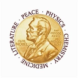 Nobel Bilim Ödüllerinin Karanlık Tarihçesi