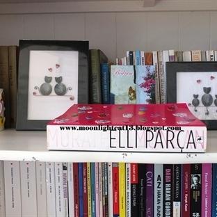 Okuma Halleri, Fotoğraflarla - Elli Parça / Murath