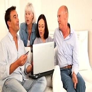 Online Alışverişleriniz'de Bunlara Dikkat Edin