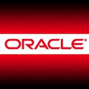 Oracle Bulut Pazarlama, Sektörün En Basit Teknoloj
