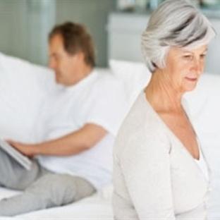 Osteoporoz Erkekleri de Vuruyor