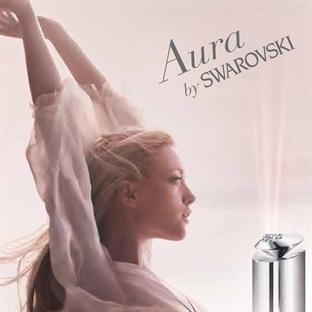parfüm önerisi / Işığın Çağrısı