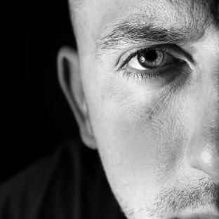 Parkinson Hastalarında Depresyona Girme Riski Artı