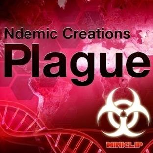 Plague Inc – Dünyayı Enfekte Edin!