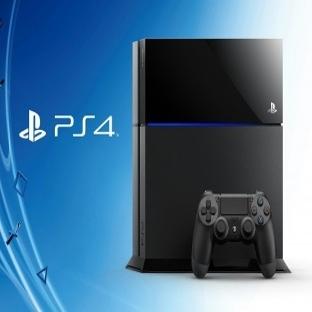 PS 4 Rekor Kırıyor