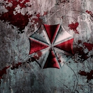 Resident Evil yeniden hayata dönüyor