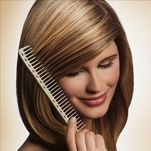 Saç Dökülmesi – Saç Dökülmesinin Nedenleri ve Teda