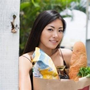 Sağlıklı Beslenme – Gıdaların Vücuda Faydaları