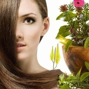 Sağlıklı yaşam için bitkisel öneriler...
