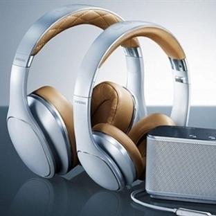 Samsung Level Kulaklıkları Yolda